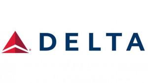 deltalogo_11431228-300x169