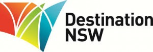 destination-NSW-300x102