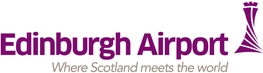 edinburgh-airport-logo