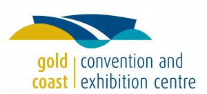 gold-coast-convention-centre-logo-300x136