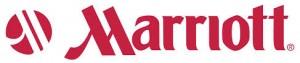 marriott-300x63