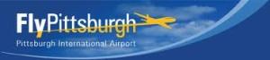 pittsburgh-international-airport-logo-300x67