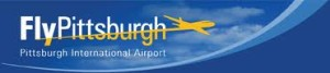 pittsburgh-international-airport-logo-300x67