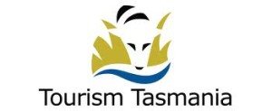 tourism-tasmania-logo-300x123
