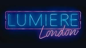 87550-640x360-lumiere-logo-640-300x169