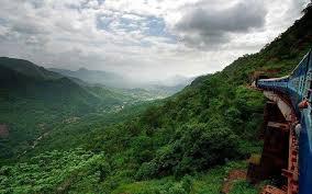 Andhra-Pradesh-beckons-international-investors