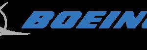 Boeing-Logo-e1443543849321
