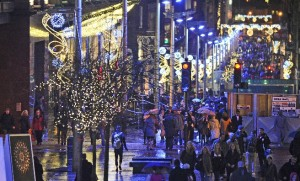 Buchanan-Street-Glasgow.-VisitScotland-300x181