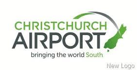 Christchurch-International-Airport