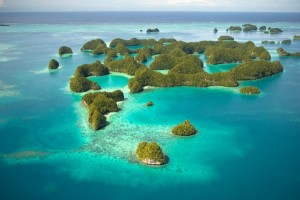 Enjoy-the-pristine-paradise-of-Palau-at-the-PATA-New-Tourism-Frontiers-Forum-2017-300x200
