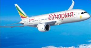 Ethiopian-Airlines-2-300x160