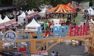 Expat-Fair-Thailand-2016-2-Prompeth-500-300x180