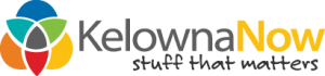 KelownaNow-logo-300x70