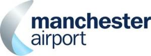 Manchester-airport-300x113