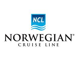 NORWEGIAN-CRUISE-LINE-HOLDINGS