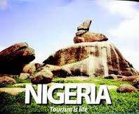 Nigerian-Tourism