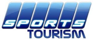Sports-Tourism