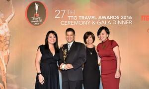 Thailand-Wins-TTG-Travel-Awards-Destination-of-the-Year-2016-500-300x180