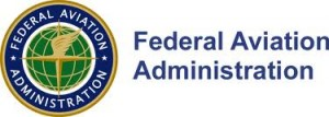 U.S.-Federal-Aviation-Administration-FAA