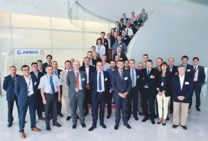 csm_Air_Traffic_Management_Airbus_and_SESAR_Teams_c98813b84a-300x204
