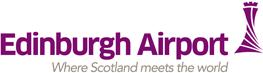 edinburgh-airport-logo