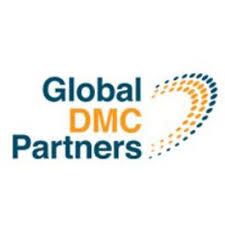 global-DMC-partners
