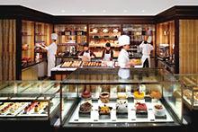 hong-kong-mandarin-cake-shop-24