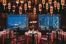 hong-kong-restaurant-man-wah-01