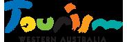 watourism-logo