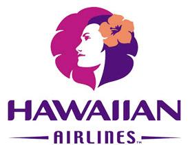 122759_hawaiian_airlines