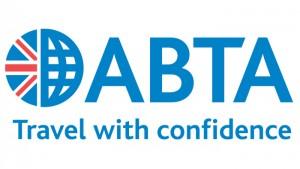 ABTA-logo-700x394-300x169