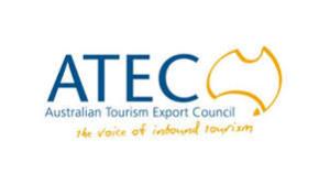 ATEC-300x167