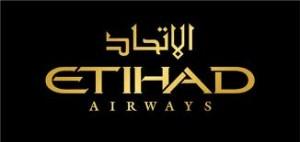 Etihad-Airways-300x142
