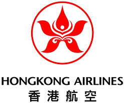 Hong-Kong-Airlines