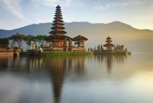 Indonesia-e1473923643204