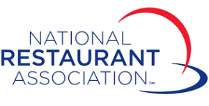 National-Restaurant-Association-logo-300x152