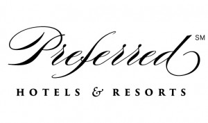 Preferred-Hotels-Resorts-SMALL-LOGO-black-300x177