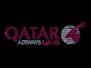 Qatar-Airways-logo-300x225