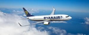 Ryanair1-e1471673464494