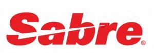 Sabre-Logo-reg-RGB-300x105