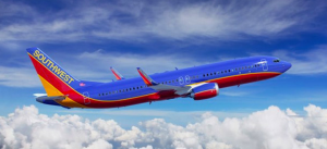 Southwest-Airlines-300x137