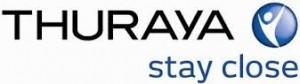 Thuraya-Telecommunications-Company