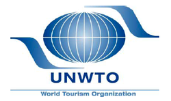 UNWTO-NEW-logo_401