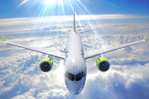 airBaltic_Bombardier_CS300