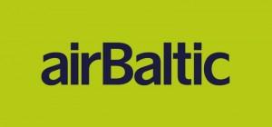 airBaltic_logo