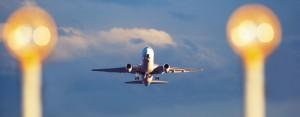 aircraft-inflight-centered-between-lights-767x300-300x117