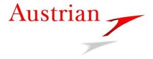 austrian-300x116