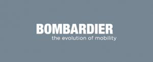 bombardier-300x122