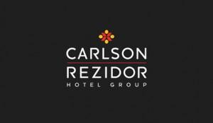carlson-rezidor1-300x174