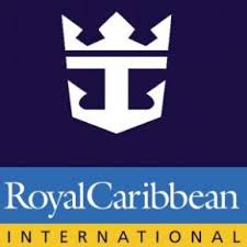 royal-caribbean-int